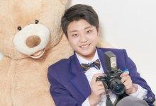 Photo of อียูจิน PRODUCE X101 ตัดสินใจเซ็นสัญญากับค่ายดัง พร้อมเปลี่ยนชื่อที่จะใช้ทำกิจกรรมในอนาคต