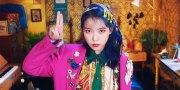 MV | IU กับเสน่ห์หลากสไตล์ในเพลงใหม่ 'Blueming' จากมินิอัลบัมชุดที่ 5 Love poem