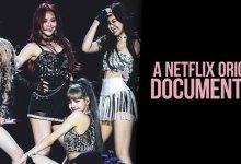 Photo of BLACKPINK x Netflix ส่งเทรลเลอร์แรก สารคดี 'Blackpink: Light Up the Sky'