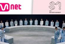 Photo of SM จับมือ Mnet ทำรายการเรียลิตี้ 'NCT WORLD 2.0'
