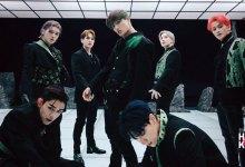 Photo of SuperM โชว์พลังของฮีโร่ใน MV ไฮบริดแทรค 'One (Monster & Infinity)'