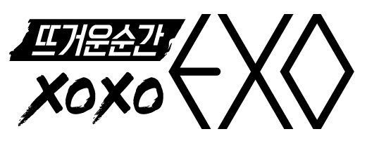"""[NEWS] Mnet to exclusively broadcast """"xoxo, EXO"""" starting"""