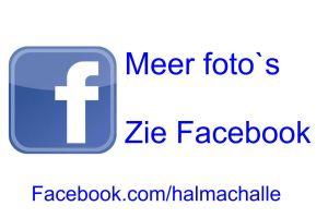 FacebookHalmac