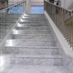 Halmann Vella Stairs