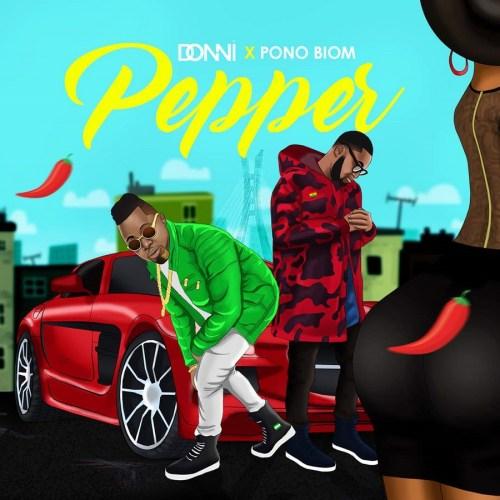 Donni-feat-Yaa-Pono-Pepper@halmblog-com