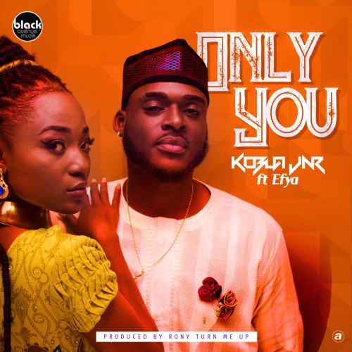Kobla-Jnr-ft-Efya-Only-You@halmblog