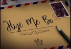 Akwaboah-Hye-Me-Bo@halmblog-com