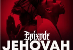 Epixode-X-Stonebwoy-Jehovah@halmblog