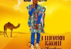 Abochi-Feat-Okyeame-Kwame-–-I-Wanna-Know@halmblog-com