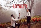 Coded (4×4) – Loyalty (Prod. by Hydraulix)