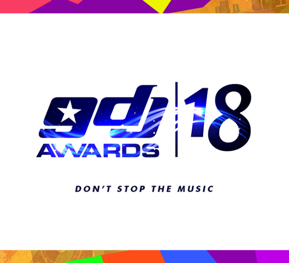 Ghana-DJ-awards-2018