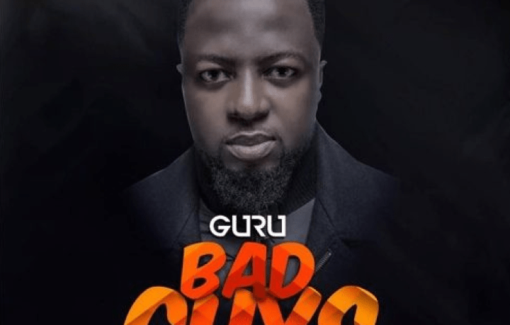 Guru-Bad-Guys@halmblog-com