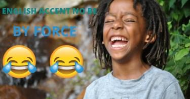 laugh out loud@halmblog