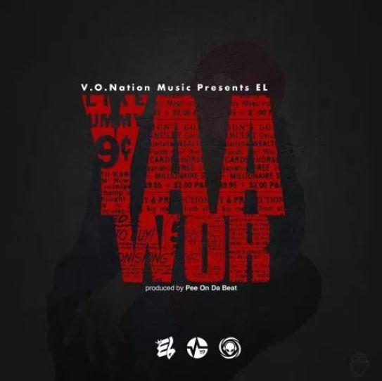 E.L – Yaa Wor