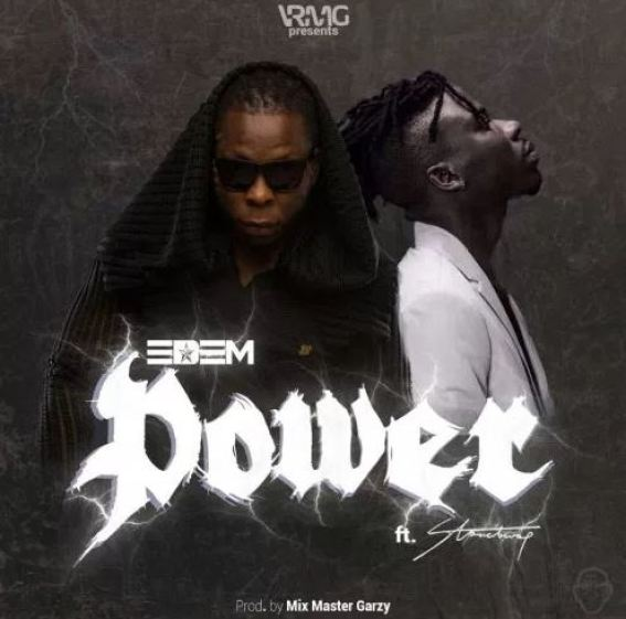 Edem ft Stonebowy – Power