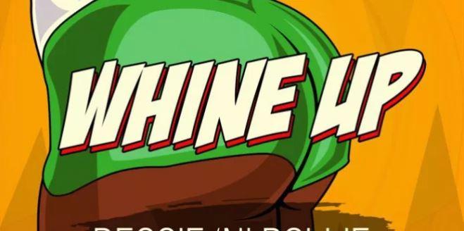 Reggie N Bollie – Whine Up