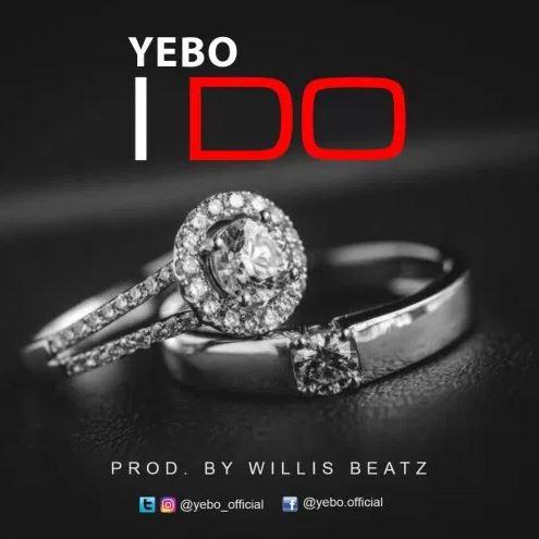Yebo – I Do