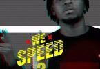 Download Full Album- Magnom – We Speed 2