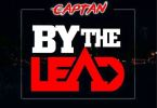 Captan – By The Lead (Prod. By Smokeybeatz)