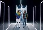 [Official Music Video] MHD – Bella Ft. WizKid