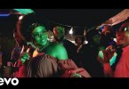 [Official Video] Fanzy Papaya - Love Me Ft. Yemi Alade