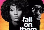 Aramide Ft. Timaya – Fall On Them