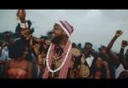 DMW – Aza Ft. Davido x Duncan Mighty x Peruzzi (Official Video)