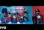 Kcee – Boo Ft. Tekno (Official Video)