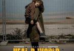 Patoranking – Heal D World (Prod. by Killshay)