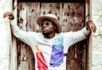 Teephlow – Tidal Rave [Freestyle]