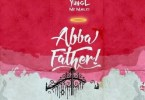 Yung L – Abba Father (Prod. By T.U.C)