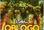 Lil Win – Oblogo [Bii Hoo] (Prod. By Collins Tee)