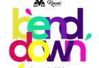 MzVee X Kuami Eugene – BendDown (Prod By M.O.G)