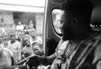 Official Video-Juls – Saa Ara Ft. Kwesi Arthur x Akan