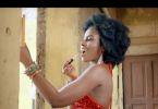 Official Video-MzVee – Bend Down Ft. Kuami Eugene