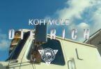 Official Video-Kofi Mole – Die Rich