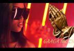 Official Video-Larry Gaaga – Wonderful Ft. Sarkodie & Wande Coal