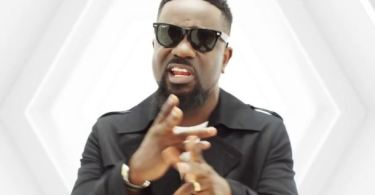 Official Video-Medikal - How Much Remix Ft. Sarkodie & Omar Sterling