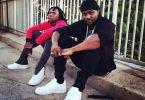 Official Video-R2bees – Boys Kasa Ft. King Promise, Kwesi Arthur, Darkovibes, Rjz, Spacely, Humble Dis, Medikal & B4bonah