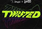 Peruzzi x Davido – Twisted (Prod. By Fresh VDM)