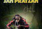 Jah Prayzah Ft. Patoranking – Follow Me