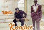 Lil Win Ft. Guru – Kwadwo Nkansah