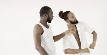 Official Video-FOKN Bois – Wo Nim Mi Ft. Medikal