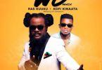 Ras Kuuku – Wo (Remix) Ft. Kofi Kinaata (Prod. By CaskeysOnit)