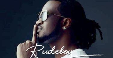Rudeboy (P-Square) – Chizoba