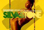 Silvastone – Susannah (Remix) Ft. Bisa Kdei X Kwesi Arthur