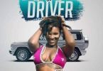 Download MP3: Ebony – Be Your Driver (Prod by Tom Beatz)