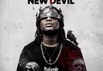 Download MP3: Epixode – New Level New Devil (Mixed by YTM)