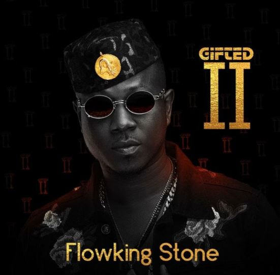 Download Mp Flowking Stone Winning Ft Yaa Pono Prod By Kc