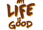 Download MP3: Gasmilla – My Life Is Good (Prod by Standec)
